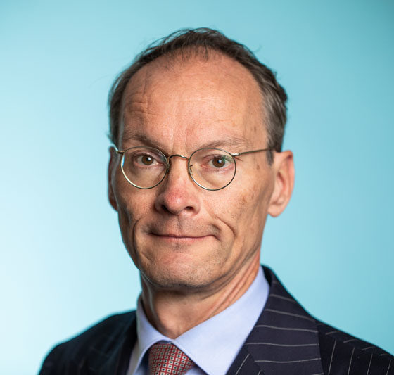 Jan Blanken