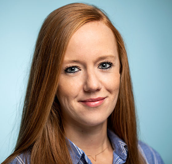 Bianca Maartens