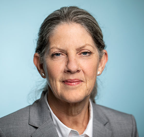 Caroline Scanlan-Zegers