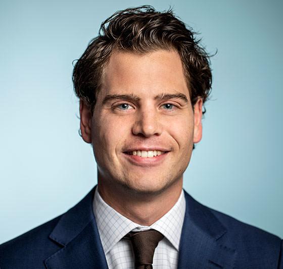Luc Janssen