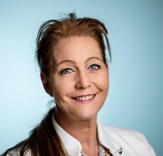 Marja Venekamp-van Randeraat