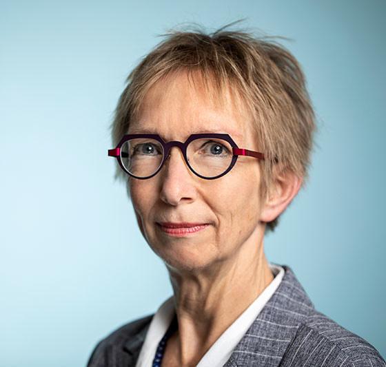 Paula Berends-Schellens