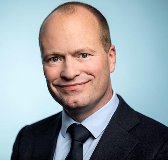 Martijn Steuten