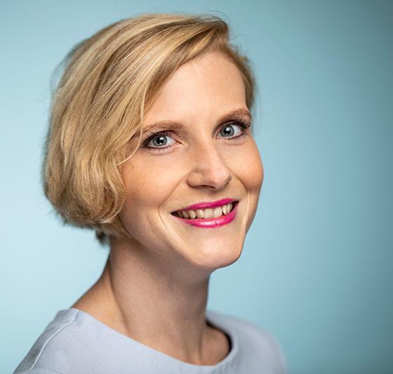 Marianne Boschman-Stoel