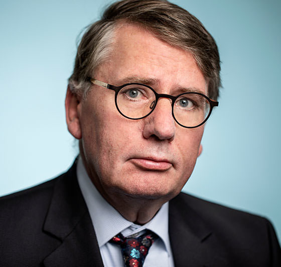 Pieter Joost Schaap