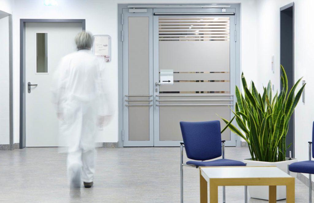 Het coronavirus en arbeidsrechtelijke vragen Zorg
