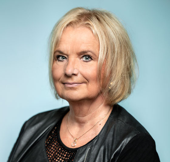 Herma Schutte-Borgmeijer